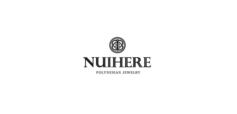 NUIHERE